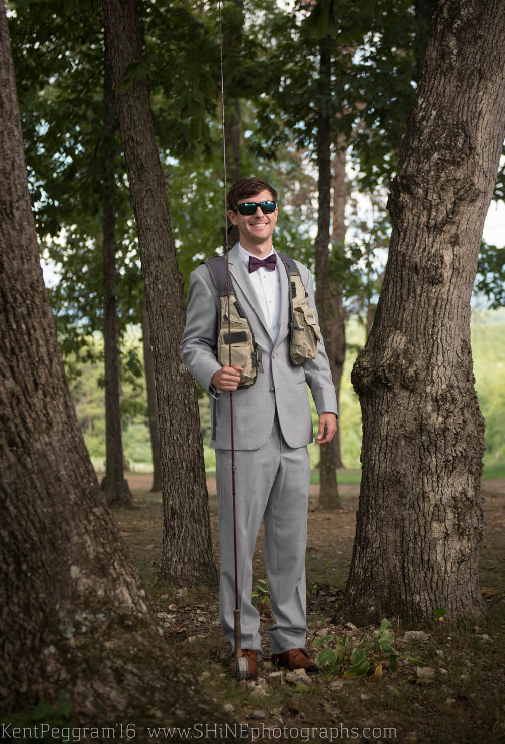 CraigWedding.watermarked.optimized-49.jpg