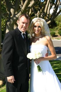 Wedding%2BDisc%2B1%2B157.jpg