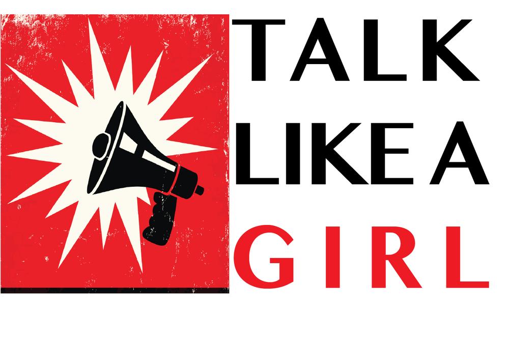 TLAG Logo 218.png