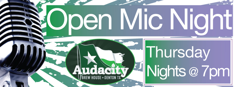Open Mic - Facebook Event Image.jpg