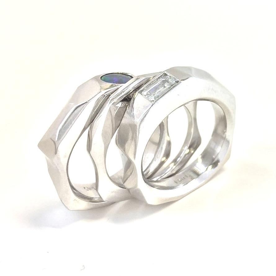 mum+ring+for+website.jpg