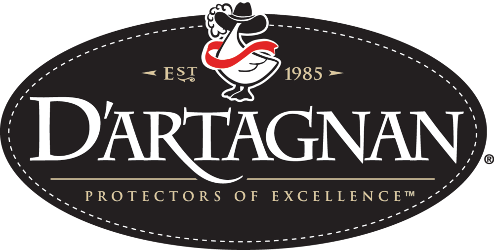 dartagnan-logo-2015_med.png