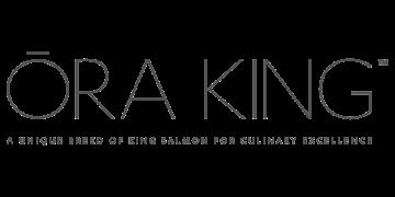Ora-King-logo-grey-360x180.png
