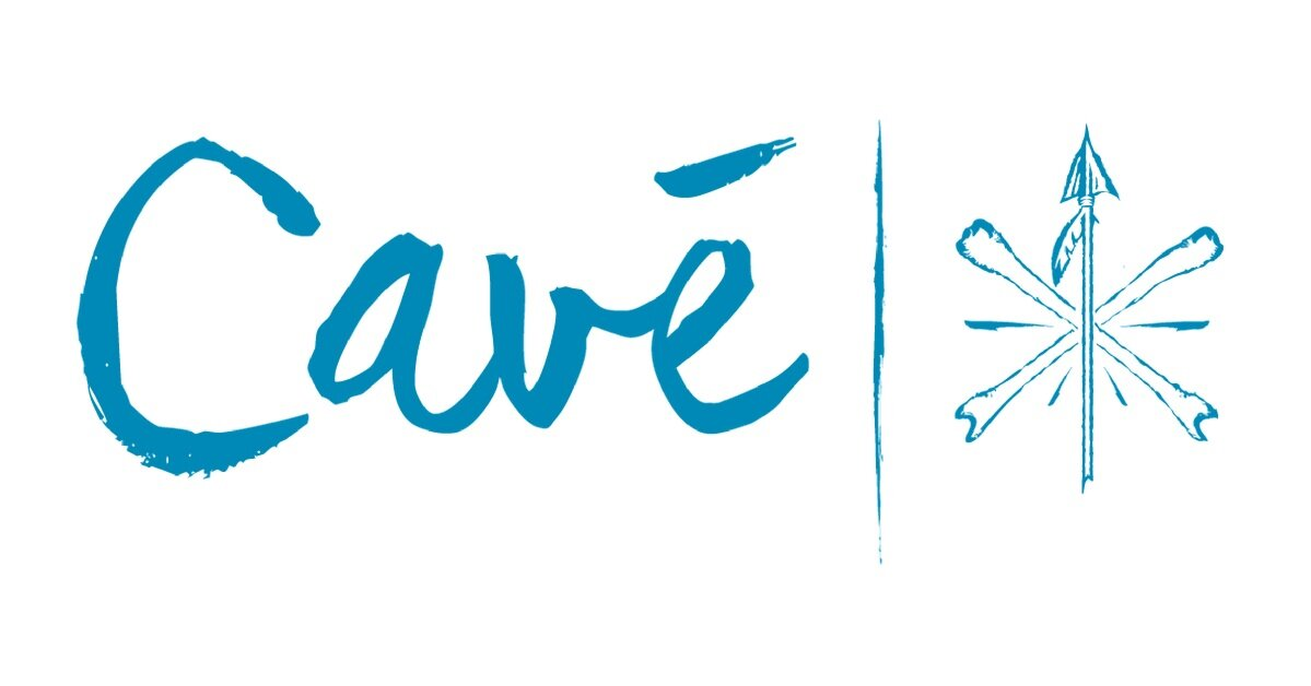 Cavé Bistro, Avon-by-the-Sea