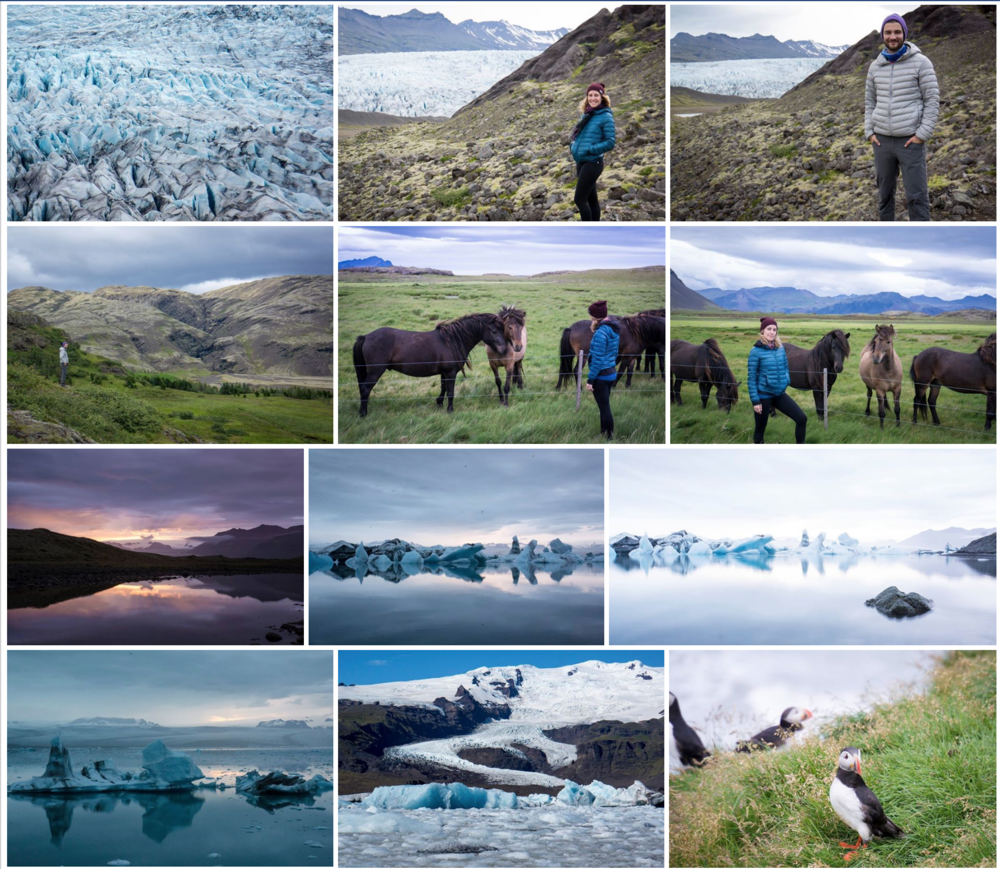 IcelandAlbumPreview.png