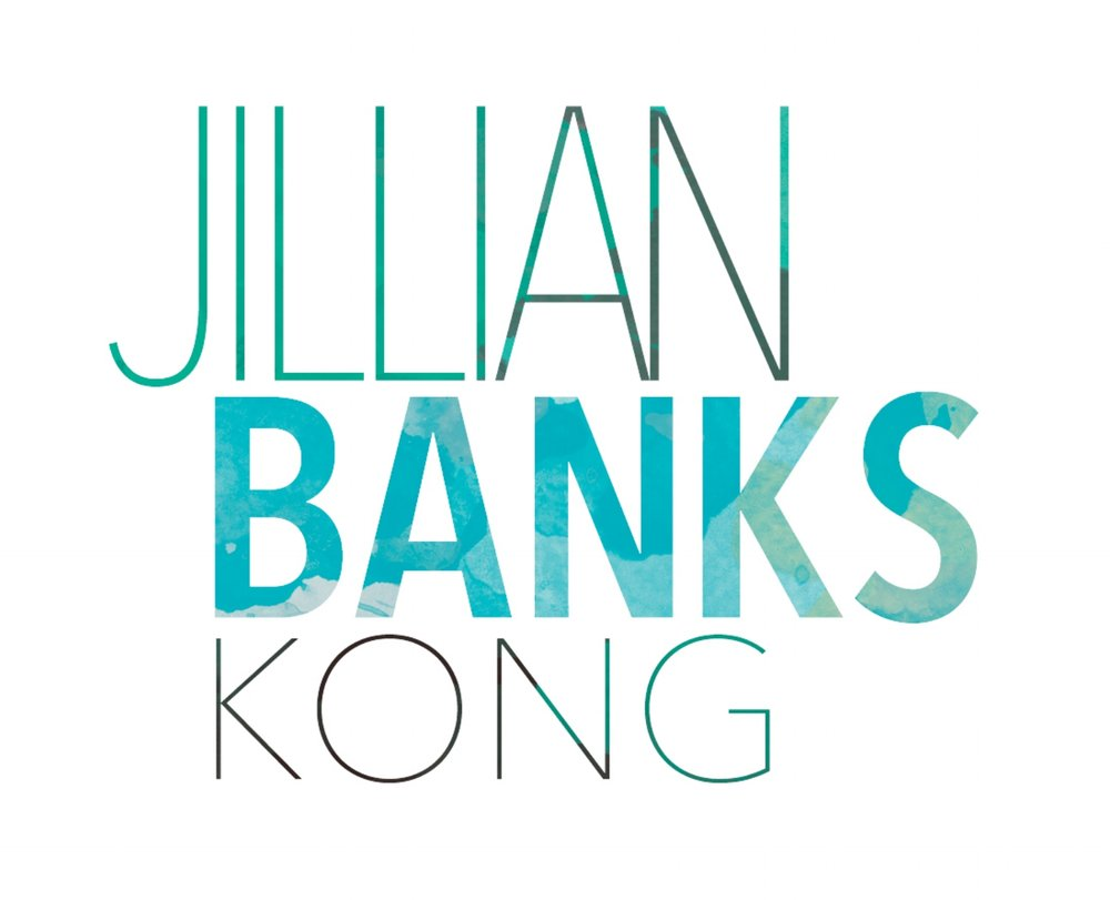 Jillian Banks-Kong