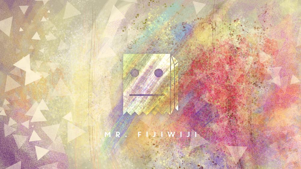 Mr Fijiwiji.jpg