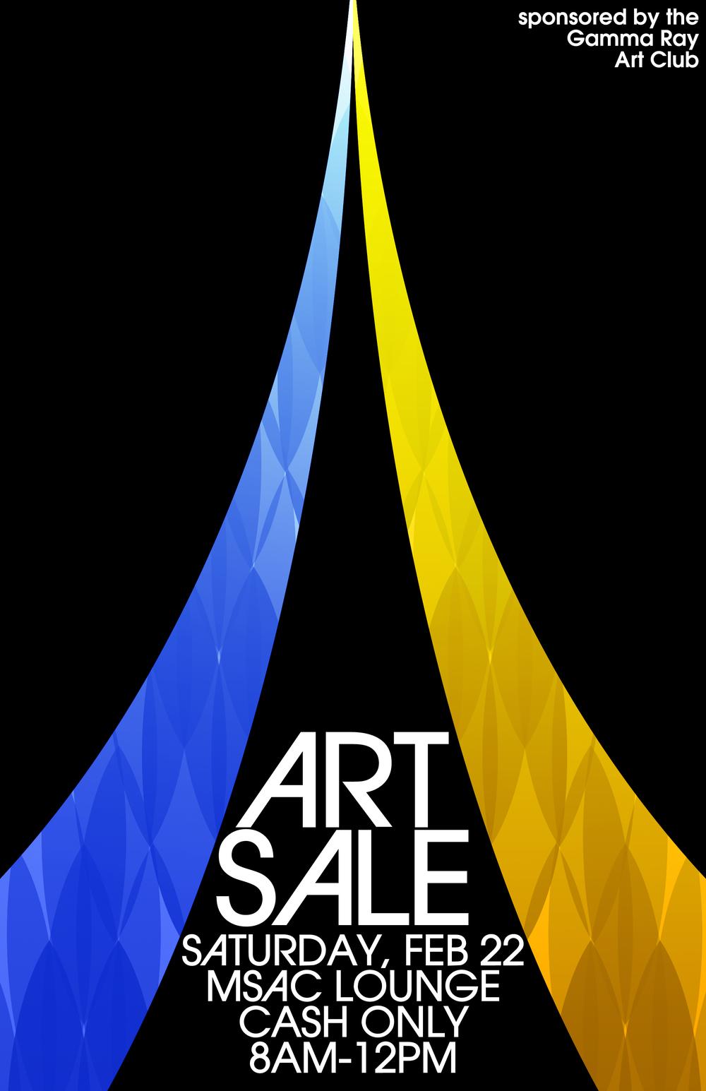 Art Sale Poster.jpg