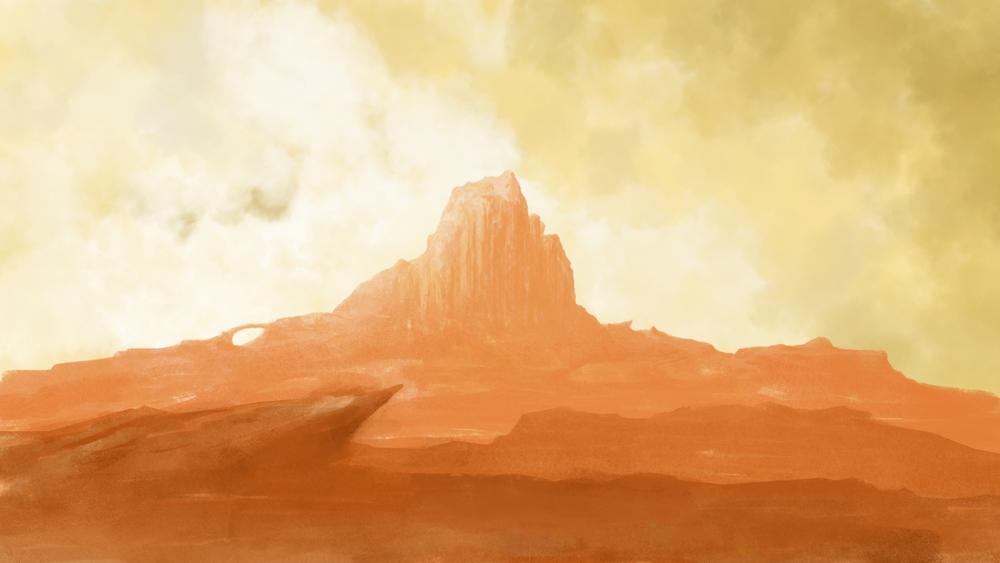 Mars 2 copy.jpg