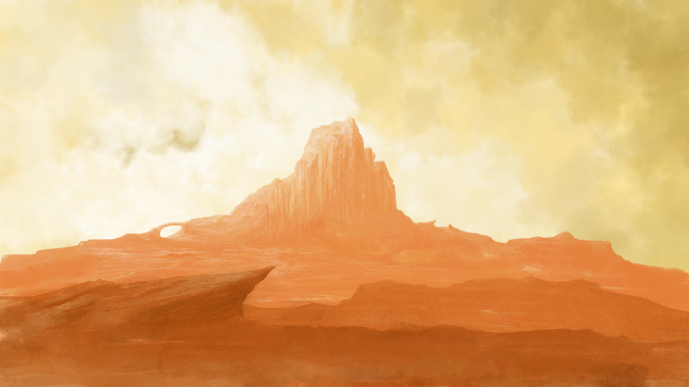 Mars 3 copy.jpg