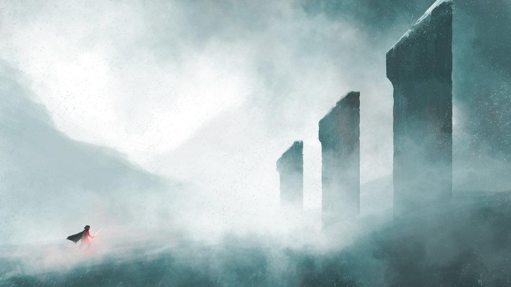 Star Wars - The Tombs of the Fallen.jpg