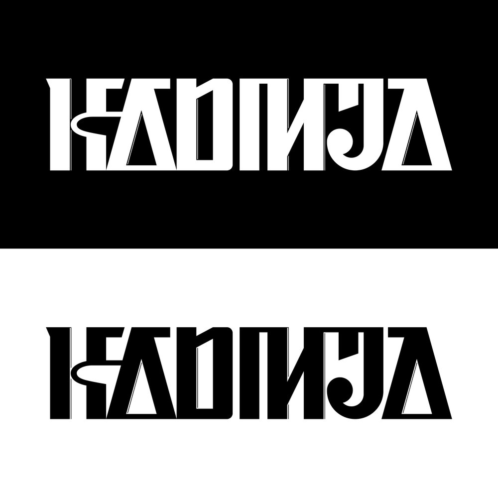 Kadinja logo redux-01.jpg