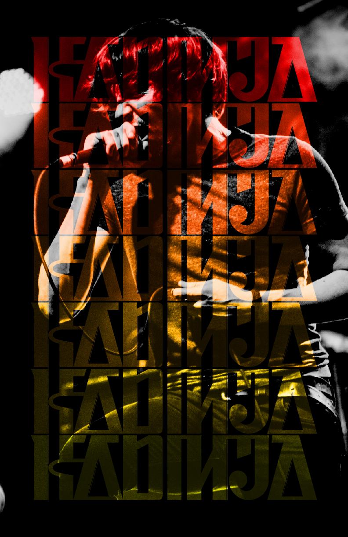 Kadinja Poster-01.jpg