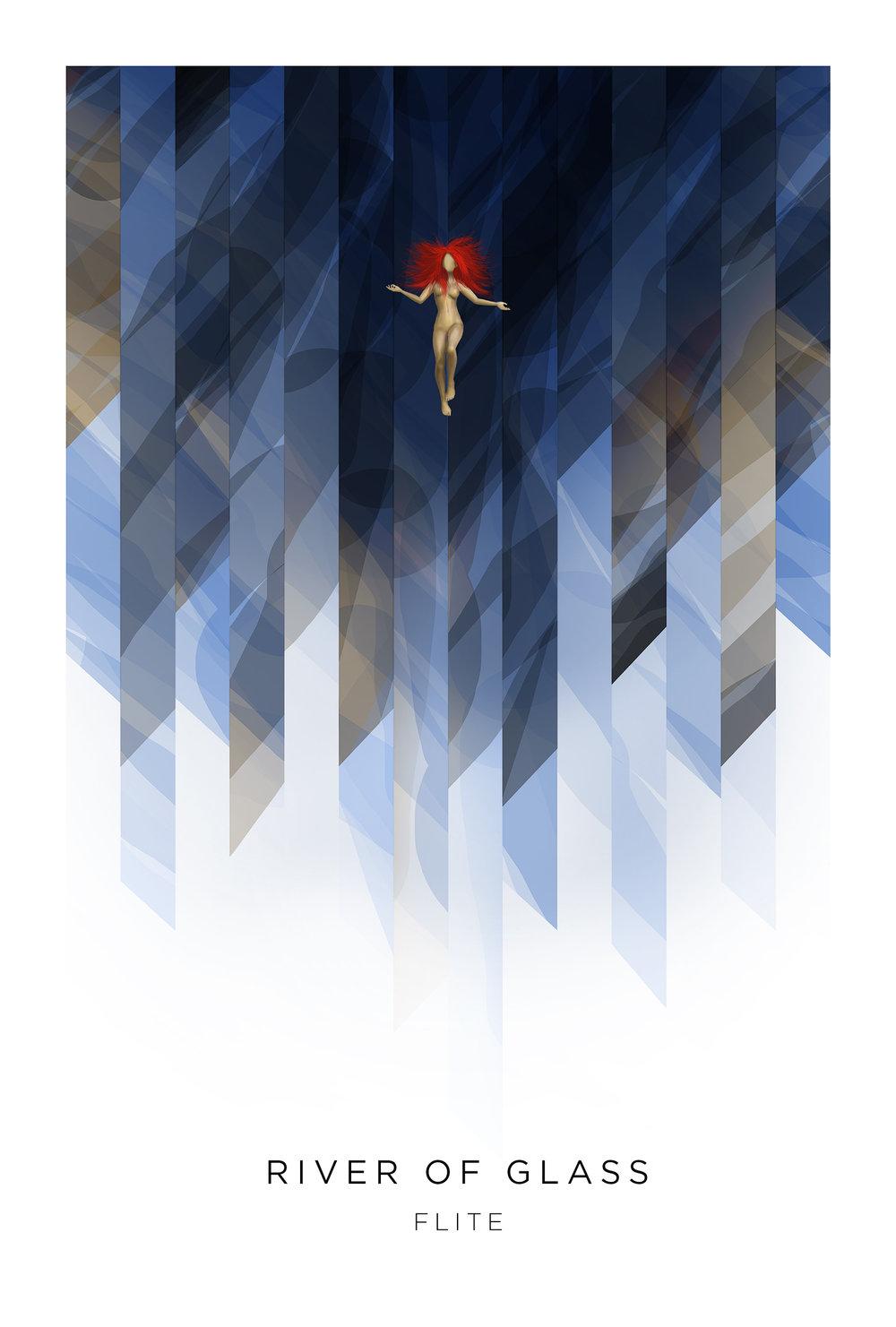 River of Glass Poster smaller.jpg