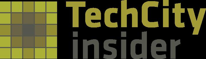 TechCityInsider-stack-logo.png