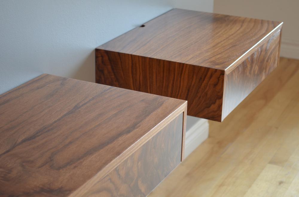 nightstand walnut debra.JPG