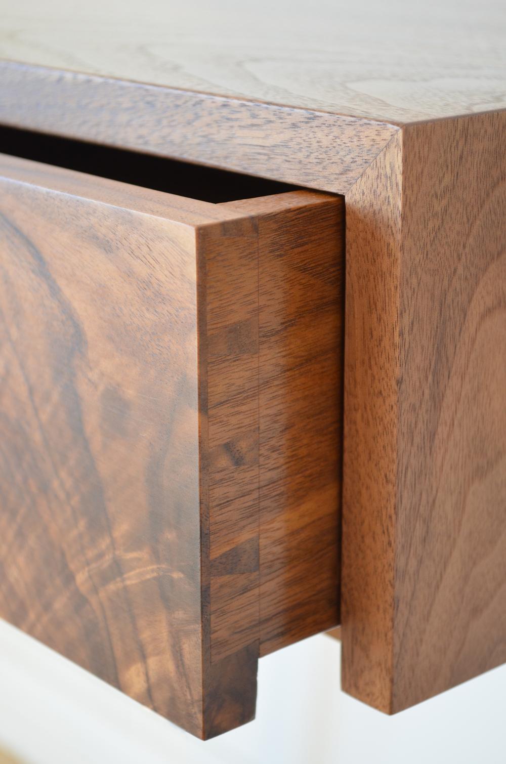 Tyler Mckenzie lyle nightstand 2.jpg