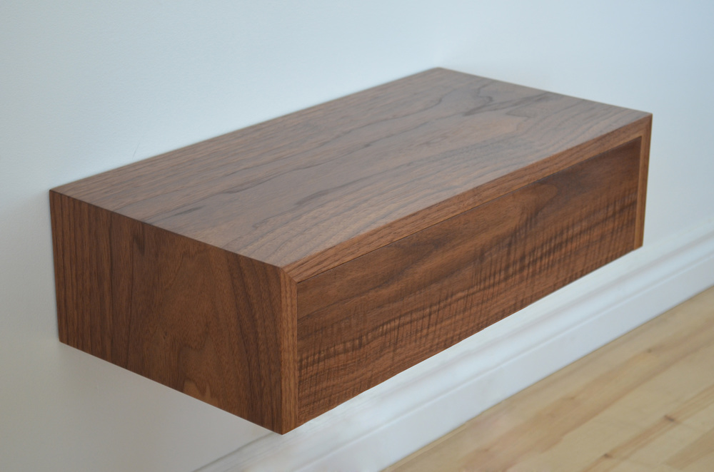 Walnut entry floating  drawer pic2-001.jpg