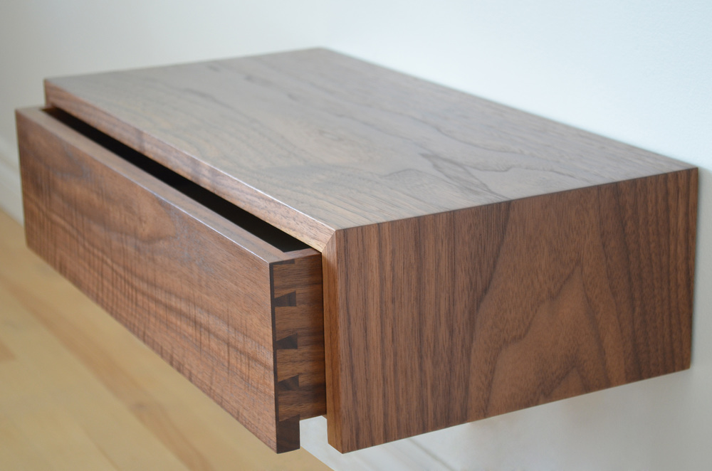 Walnut entry floating  drawer-001.jpg