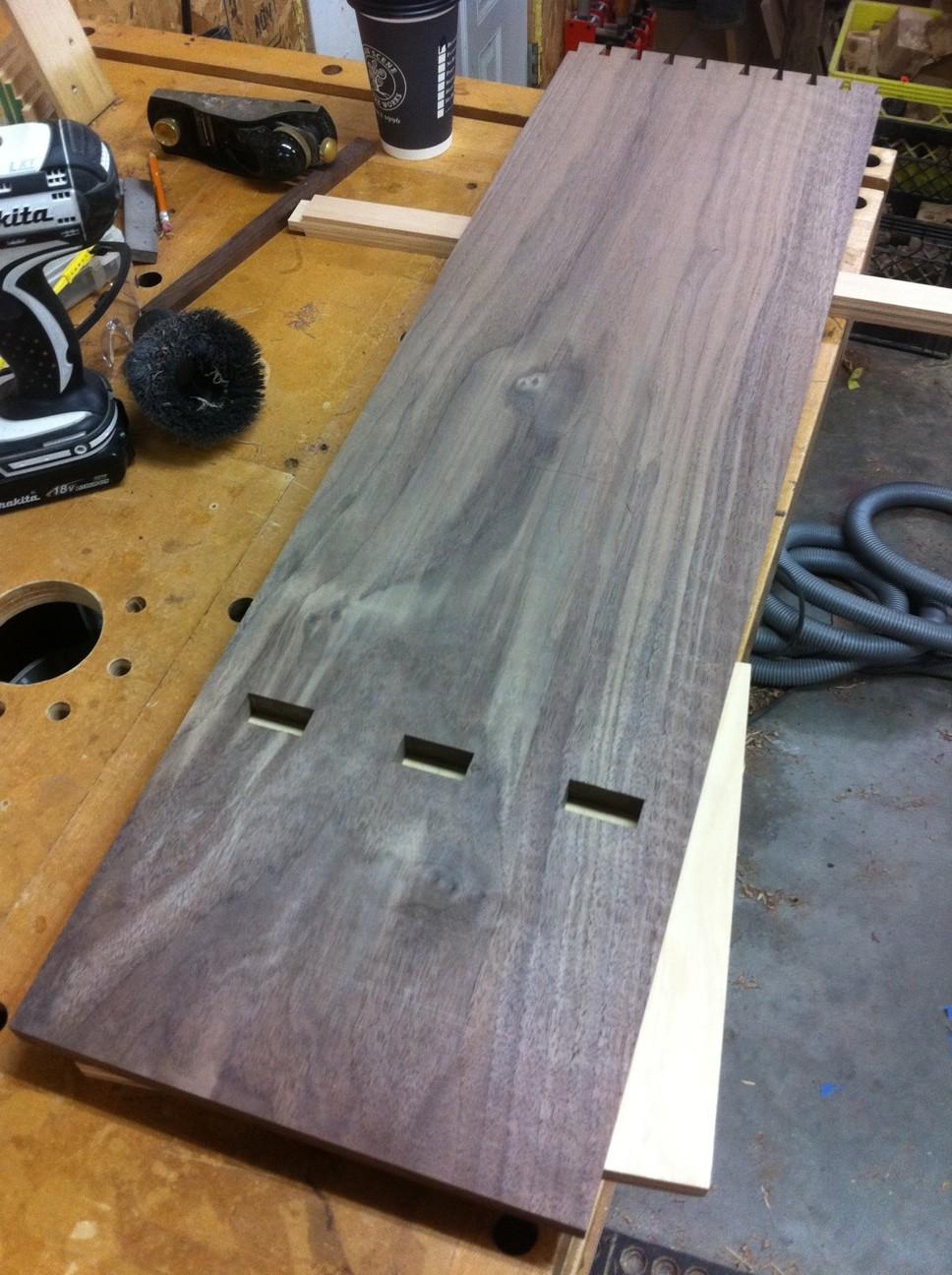 tool cabinet gable (1).JPG