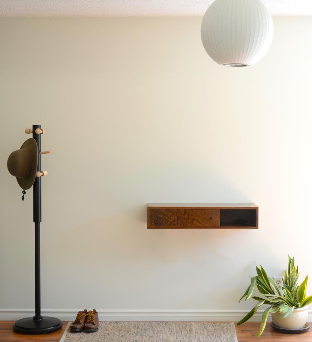 floating hall table walnut tyler mckenzie 1.jpg