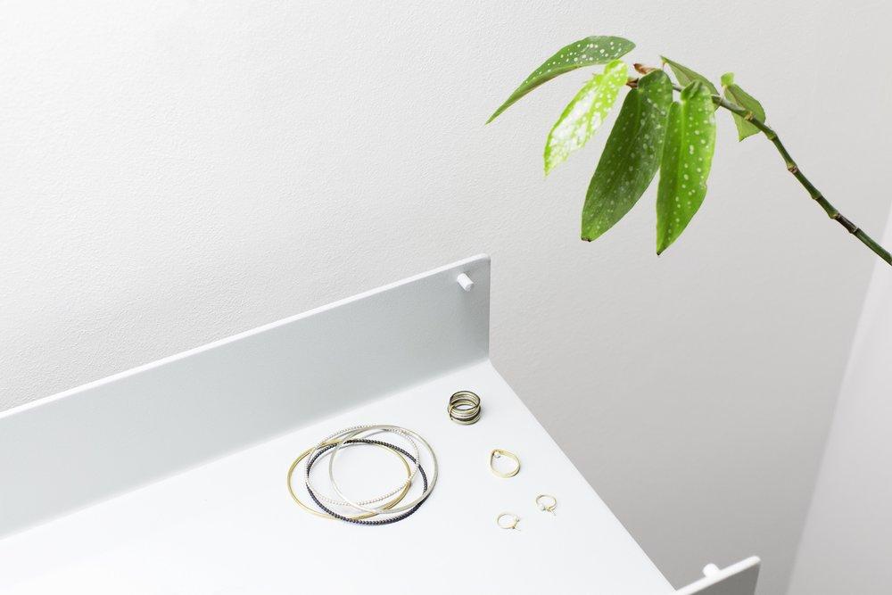 VA_Jewellery_Designer_VanessaAerts_01.01.jpg