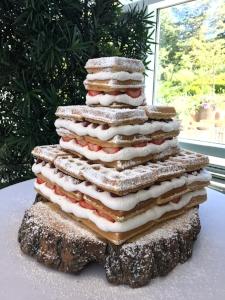 051217 Waffle Cake.JPG