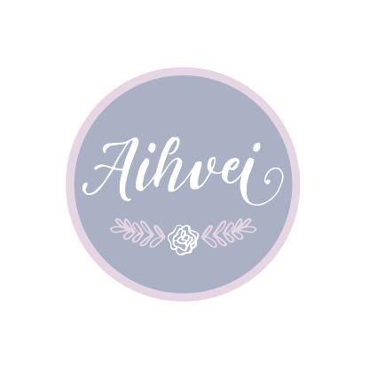 Aihvei logo.png