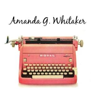 pink typewriter 1.jpg