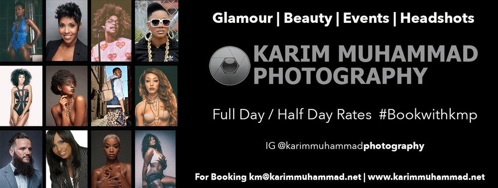 karimmuhammadphotography