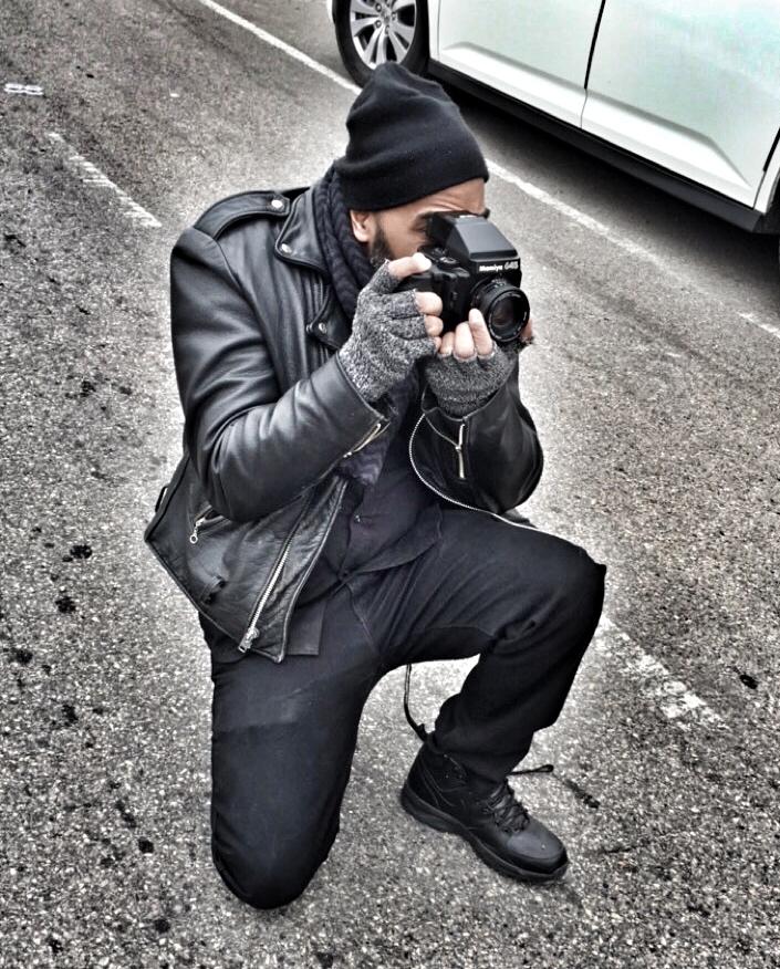 karimmuhammadphotography-fashionphotographer.jpg
