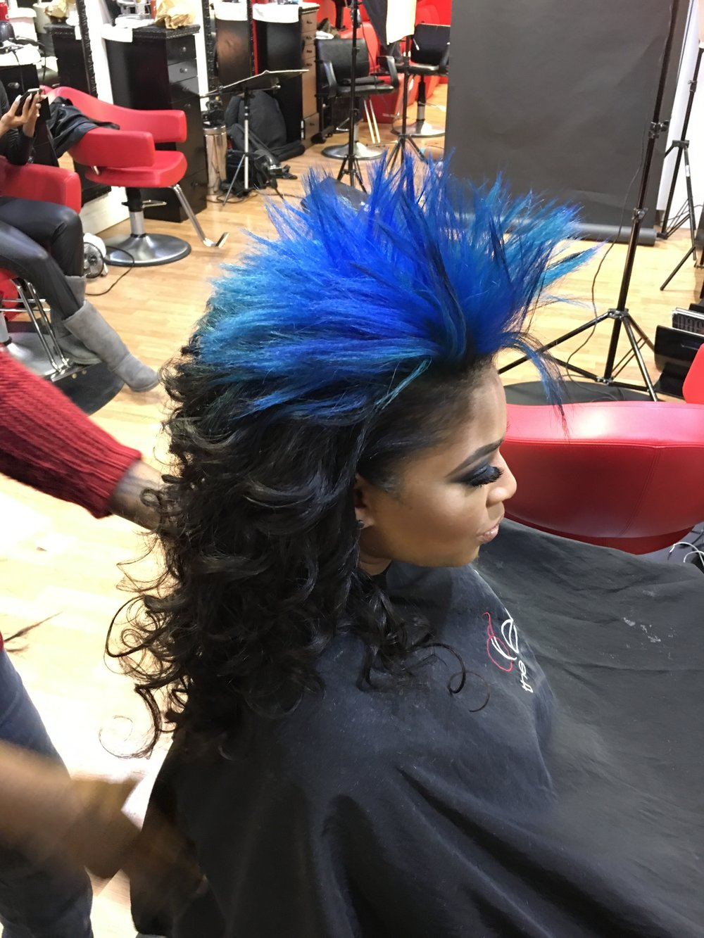 karimmuhammadphotography-hair-philly-model-newyork-bluehair.JPG