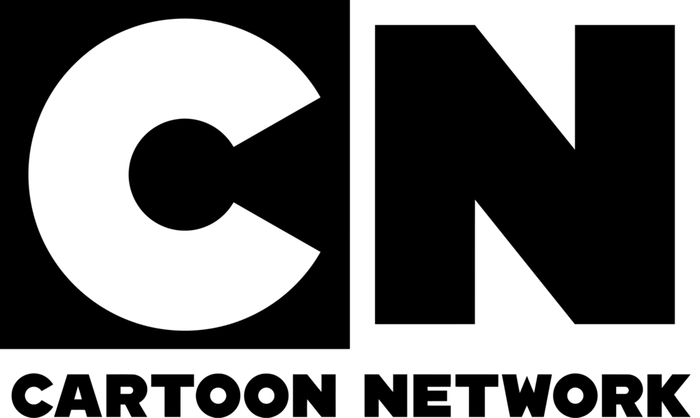 CartoonNetworkLogo2010.png