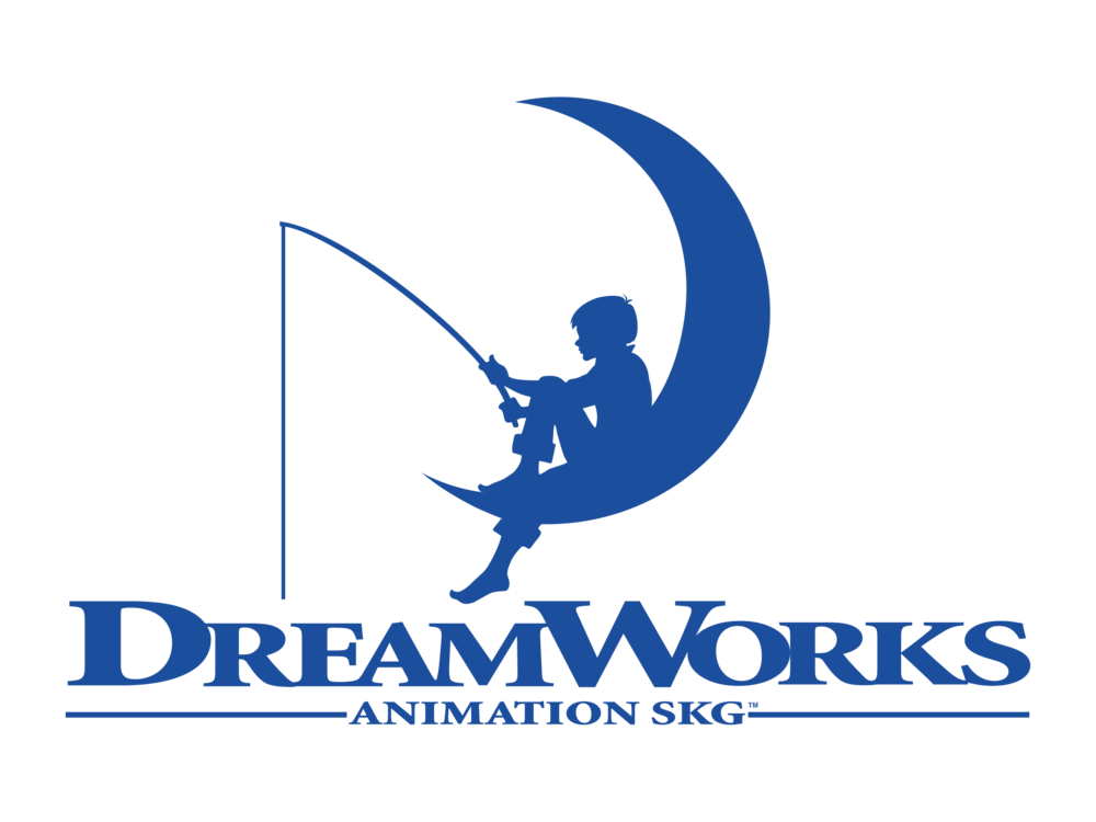 DreamWorks-Animation-SKG-logo.png