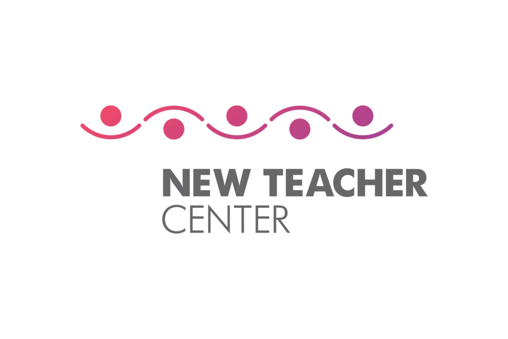 Logo design for teachers and schools