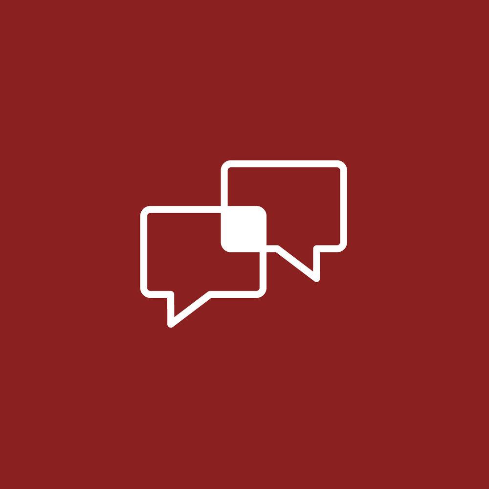 tumlis-icon-LRG-engage.jpg