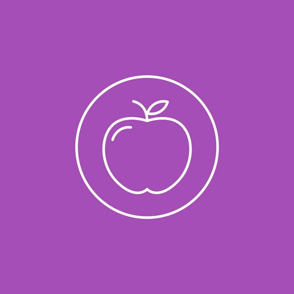 icon-apple.jpg