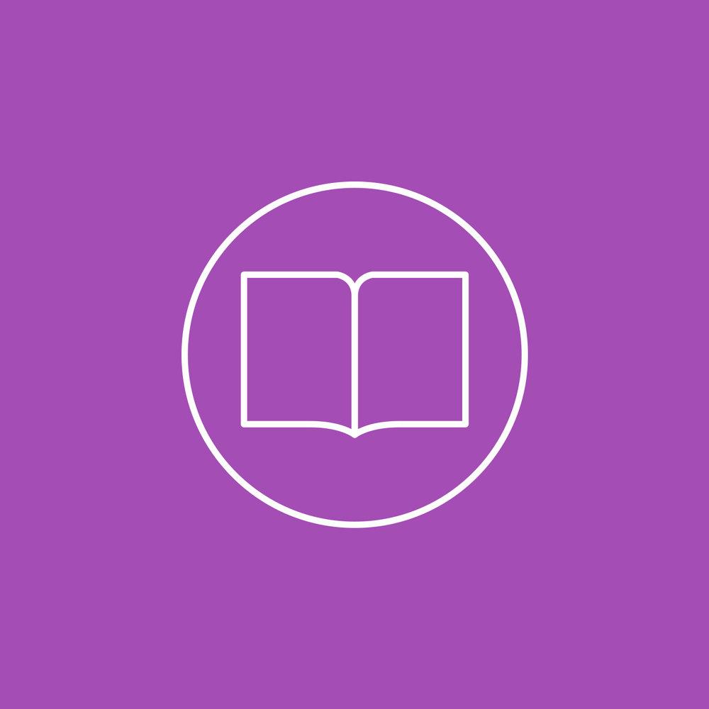 icon-book.jpg