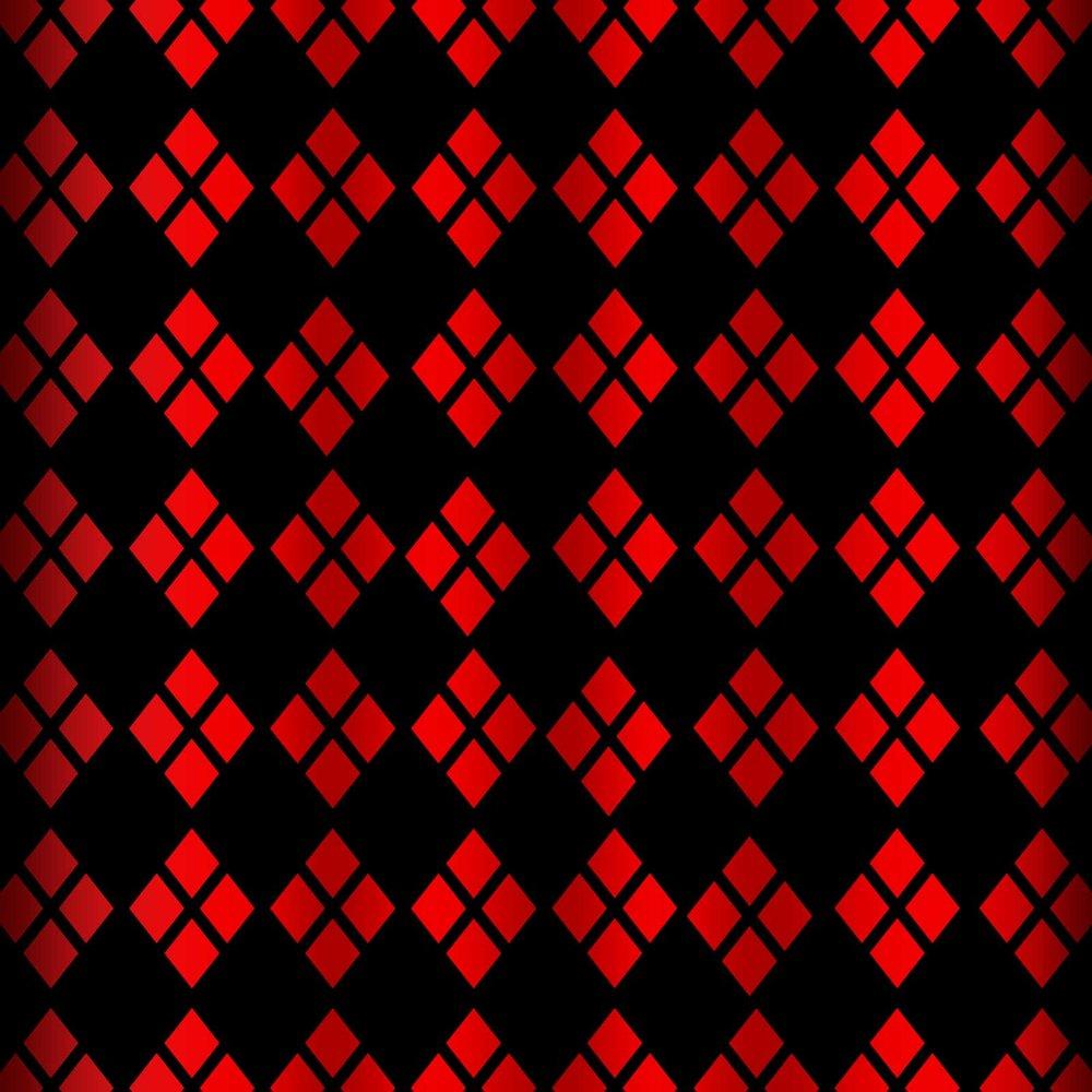 Pattern and design element for whisky bottle