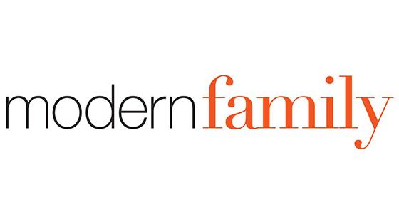 logo MF Mail Chimp.jpg