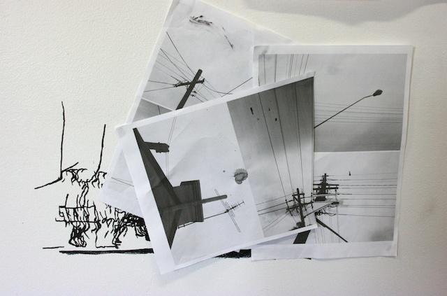 Artspace_05