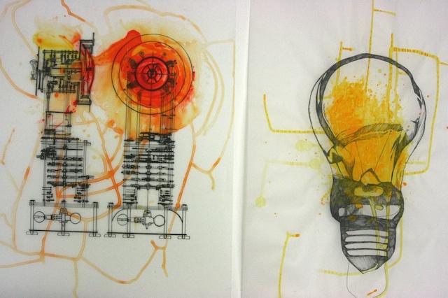 Artspace_02