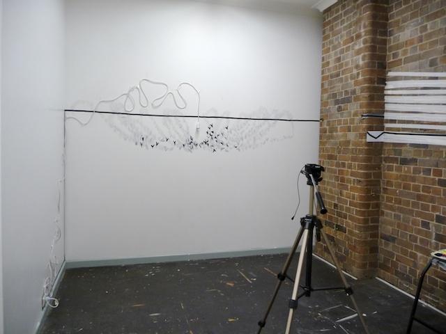 Artspace_01
