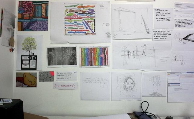 Artspace_03