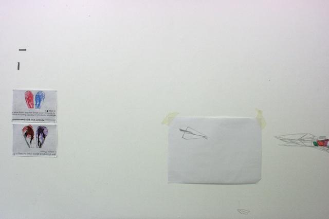 Artspace_10