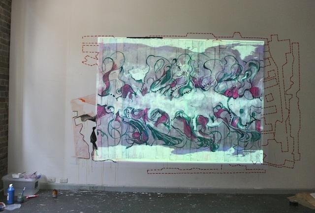 Artspace_13