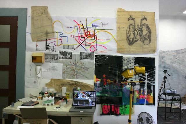 Artspace_18