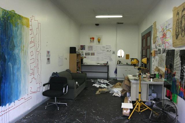 Artspace_19