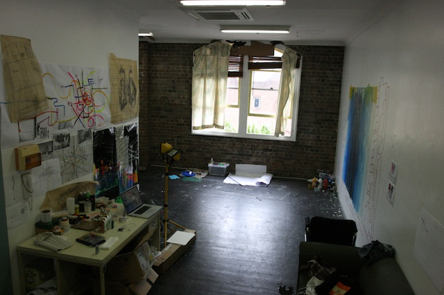 Artspace_20