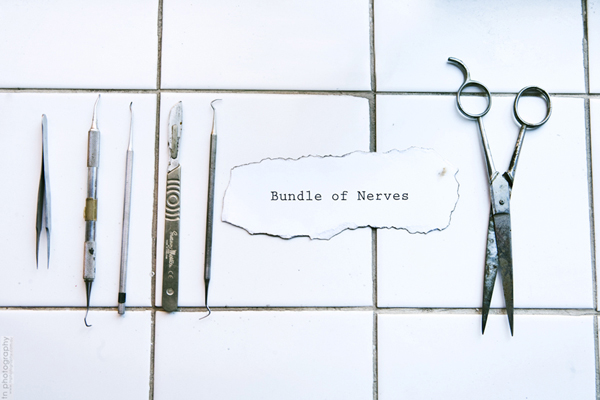 Bundle of Nerves_promo shot2